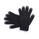 Rękawiczki (V7180-03)