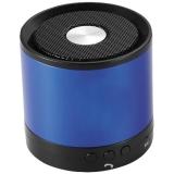 Avenue Głośnik Bluetooth&reg Greedo  (10826402)