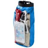 Wodoodporna torba na telefon i nie tylko Tourist 2 l (10055307)