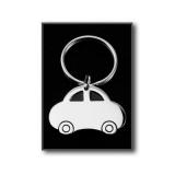 """Brelok do kluczy """"samochód"""" (V2083/A-32)"""