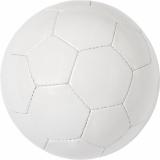 Piłka nożna Impact (19544167)