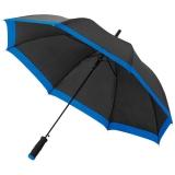 Automatycznie otwierany parasol Kris 23&quot (10909701)