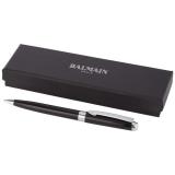 Balmain Długopis Aphelion (10707500)