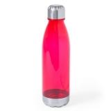 Butelka 700 ml (V8928-05)
