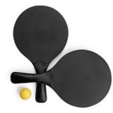 Gra plażowa, tenis (V9677-03)