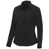Elevate Damska koszula Hamell (38169990)