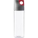Butelka 700 ml, szczelna (V9857-05)
