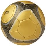 Slazenger Piłka nożna Balondorro (10050700)