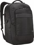 CASE LOGIC Plecak Notion na laptopa 17,3 cala (12055690)