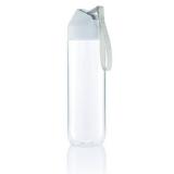 Butelka sportowa 450 ml Tritan Neva (P436.063)