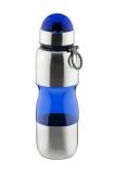 Bidon niebieski 800 ml (17563-03)
