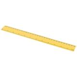 Linijka Ruly 30 cm (10728604)