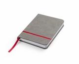 NotesNUBOOK A6 (38012-04)