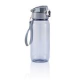Butelka 600 ml Tritan (P436.001)