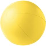 Piłka plażowa (V9650-08)