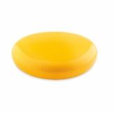 ADELAIDE Frisbee dmuchane z logo (MO9564-08)