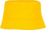 bialy, kapelusz przeciwsloneczny dla dzi (38672100)