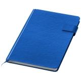 Notes Litera (10673301)