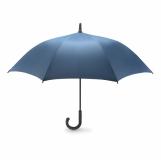 NEW QUAY Parasol automat sztormowy lux z logo (MO8776-04)