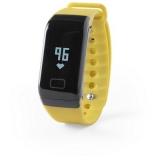 Monitor aktywności, bezprzewodowy zegarek wielofunkcyjny (V3798-08)