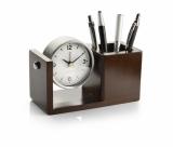 Zegar na biurko (03060)