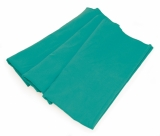 Ręcznik (V7681-06)