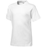 Slazenger Dziecięcy T-shirt Ace z krótkim rękawem (33S05011)
