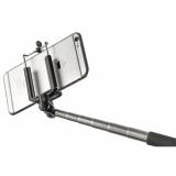 Selfie stick z logo (2348403)