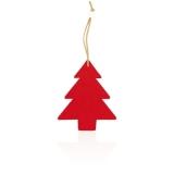 Zawieszka świąteczna (V7575-05)
