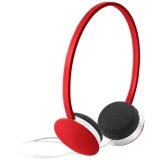 Słuchawki Aballo (10817106)