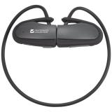Avenue Słuchawki Bluetooth® Sprinter (10831100)