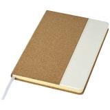 JournalBooks Korkowy notatnik A5 (10705300)