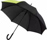 Automatycznie otwierany parasol Lucy 23&quot (10910003)