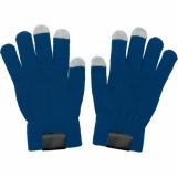 Rękawiczki (V7084-04)