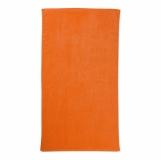 TUVA Ręcznik plażowy. z logo (MO8280-10)