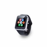 Zegarek wielofunkcyjny Bluetooth (V3602-32)