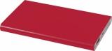 Powerbank 4000 mAh Pep (13424504)