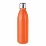 ASPEN GLASS Szklana butelka 650 ml  (MO9800-10)