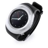 Bezprzewodowy zegarek wielofunkcyjny (V3864-03)
