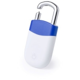 Bezprzewodowy wykrywacz kluczy (V3918-11)