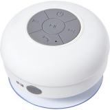 Głośnik bezprzewodowy z przyssawką (V3781-02)