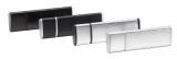 Elegancki Aluminiowy Pendrive z logo GRATIS (PD-40_1GB)