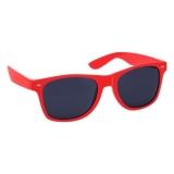 Okulary przeciwsłoneczne (V7678-05)