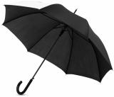 """Automatycznie otwierany parasol Lucy 23"""" (10910000)"""