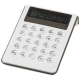 Kalkulator biurowy Soundz (12359900)