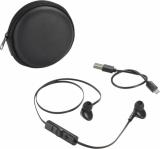 Avenue Słuchawki bezprzewodowe Bluetooth&reg Sonic w etui (12394200)