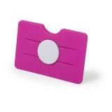 Uchwyt do telefonu, etui na karty kredytowe (V0318-31)