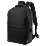 Plecak na laptopa 15, rPET (V8157-03)