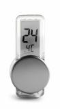 Termometr (V5255-32)