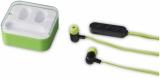 Kolorowe słuchawki Bluetooth&reg Pop (13426304)